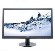 Monitor LED Aoc E2460SH Negru