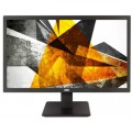 Monitor LED AOC E2475SWQE FHD Black