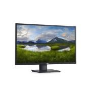 Monitor Dell Full HD E2720HS