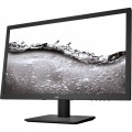 Monitor Led Aoc  E2775SJ Full HD