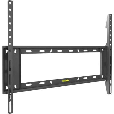 """Suport perete Barkan LCD/LED plat/curbat 32""""-90""""   E400+.B"""