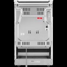 Aragaz mixt Electrolux EKK52950OW