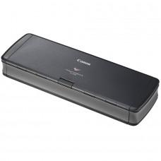 Scanner Canon imageFORMULA P-215II portabil USB
