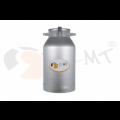Bidon transport Emt EMT50.30A aluminiu 30L