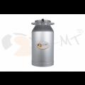 Bidon transport Emt EMT50.50A aluminiu 50L