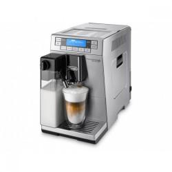 Espressoare & Aparate de cafea