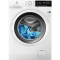 Masina de spalat Electrolux PerfectCare 600 EW6F348W