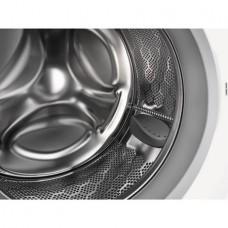 Masina de spalat rufe Electrolux EW6F428WU