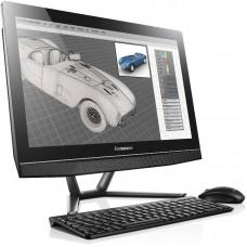 Sistem All-in-One Lenovo IdeaCentre B40-30 Intel Core i7-4790S Quad Core Windows 8.1