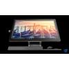 Sistem All-In-One Lenovo Yoga A940-27ICB Intel Core i7-9700 Octa Core Win 10