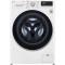 Masina de spalat rufe cu uscator LG F4DN409S0