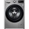 Masina de spalat LG F4WV308S6TE