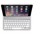 Husa Belkin QODE™ Ultimate pentru iPad Air 2 White