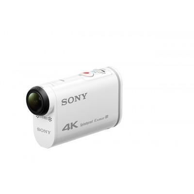 Camera de actiune Sony Action Cam FDR-X1000VR 4K