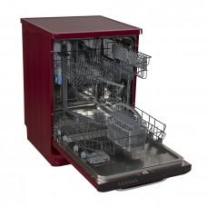 Masina de spalat vase Fram FDW-VRR606BDE++ 12 seturi