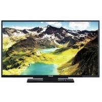 LED TV SMART FINLUX 32FHB5600 HD READY