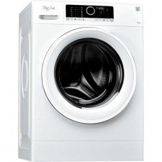 Masina de spalat rufe Whirlpool FSCR70211