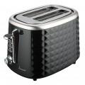 Prajitor de paine Fram FTP-850BK