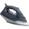 Fier de calcat Tefal Express Steam FV2868E0