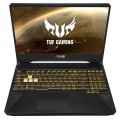Notebook Gaming Asus TUF FX505DU-BQ024 AMD Ryzen 7 3750H