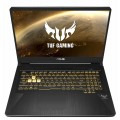 Notebook Gaming Asus Tuf FX705GE-EW239 Intel Core i7-8750H Hexa Core