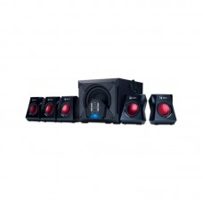 Sistem audio Genius SW-G5.1 3500 80W