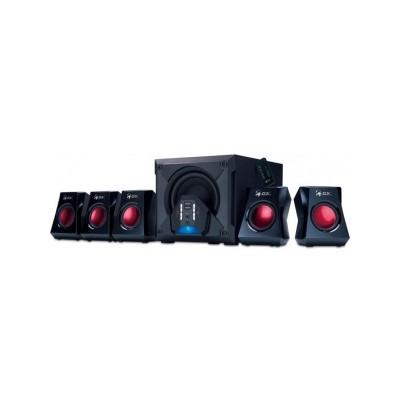 Sistem audio Genius SW-G5.1 3500 80W