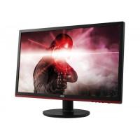 Monitor LED Aoc G2260VWQ6 FULL HD Black