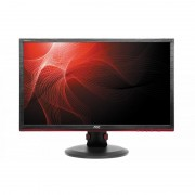 Monitor LED Aoc G2460PF Black