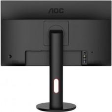 Monitor LED Aoc G2790PX Full HD