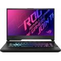 Notebook Gaming Asus ROG Strix G15 G512LV-HN244 Intel Core i7-10870H Octa Core