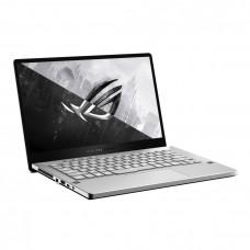 Notebook Gaming Asus ROG Zephyrus G14 AMD Ryzen™ 9 4900HS Win 10