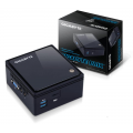 Mini PC Gigabyte BRIX BACE-3000 Intel Celeron N3000 Dual Core