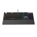 Tastatura Gaming AOC GK500 - Outemu Red
