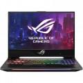 Notebook Gaming Asus Rog Strix Scar II GL504GW-ES034R Intel Core i7-8750H Hexa Core Win 10