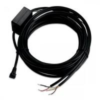 Cablu Garmin FMI 15 Mini USB pentru Gps gama NUVI si dezl