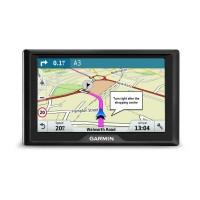 "Navigator portabil Garmin Drive 51 LMT 5"" Full Europe"