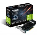Placa video Asus NVIDIA GT730-SL-2GD3-BRK