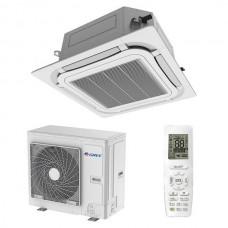 Aer conditionat caseta Gree Inverter GUD100T/A-T-GUD100W/NhA-T R32 34000 Btu