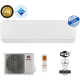 Aparat de aer conditionat Gree G-tech R32 WI-FI 12000 BTU GWH12AEC-K6DNA1A