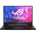 Notebook Gaming Asus ROG Zephyrus S15 GX502LWS-HF125T Intel Core i7-10875H Octa Core Win 10