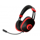 Casti gaming MSI H01-0001748