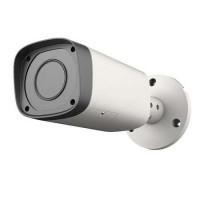 Camera de supraveghere analogica Dahua HAC-HFW1100R-VF-IR