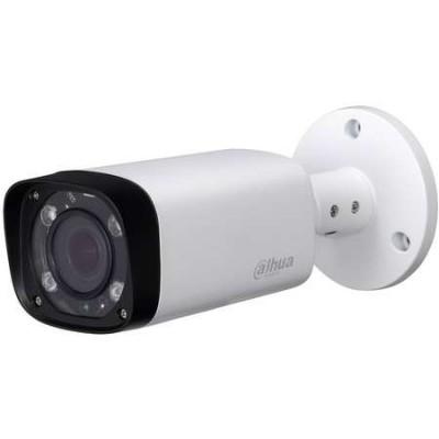 Camera de supraveghere analogica Dahua HAC-HFW1200R-036
