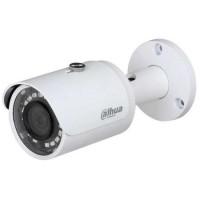 Camera de supraveghere analogica Dahua HAC-HFW1200S-S3