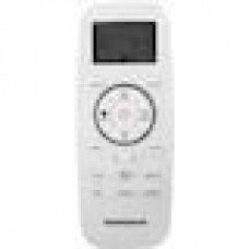 Aer conditionat Heinner R32 inverter HAC-HS18WIFI++ 18000BTU