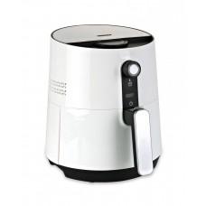Friteuza cu aer cald Heinner HAF-1300WH