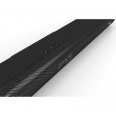 Soundbar Horizon Acustico HAV-H8700 Bluetooth HDMI