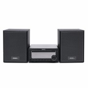 Mini sistem audio Horizon HAV-M7700
