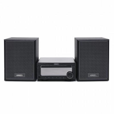 Mini sistem audio Horizon HAV-M7700
